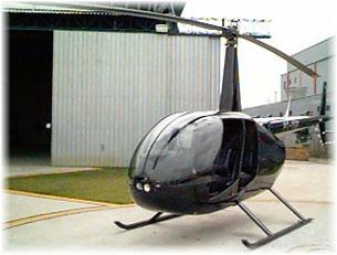 Helicopter Timebuilding Darren Smith Flight Instructor CFI Homepage