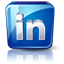 See Darren on LinkedIn